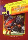 Donjons & Dragons - 1 contre 1 1on1_8boxthumb