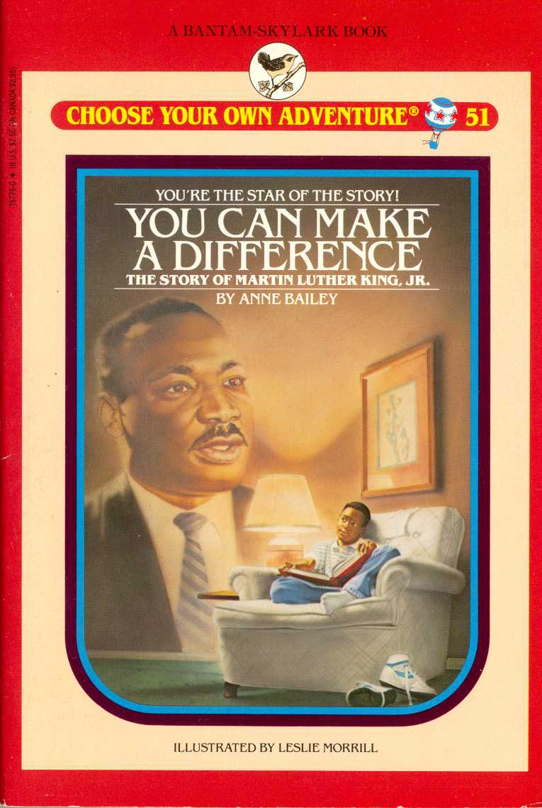 a biography and work of martin luther king jr and his revolutionary impact Martin luther: reluctant revolutionary 2003  the assassination of martin luther king jr  reasonable chronology and synopsis of luther's work and how it led to .