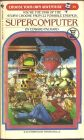 Choose Your Own Adventure (1979-1998) (book fair edition)