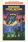 Choose Your Own Adventure (1979-1998) (hardback)