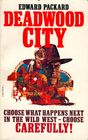 Choose Your Own Adventure (1979-1998) (British paperback)