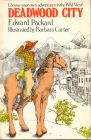 Choose Your Own Adventure (1979-1998) (paperback)