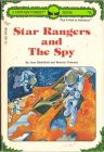 Star Rangers and the Spy