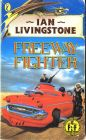 Freeway Fighter (British cover)
