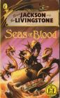 Seas of Blood (British cover)
