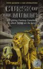 Curse of the Mummy (reissue)