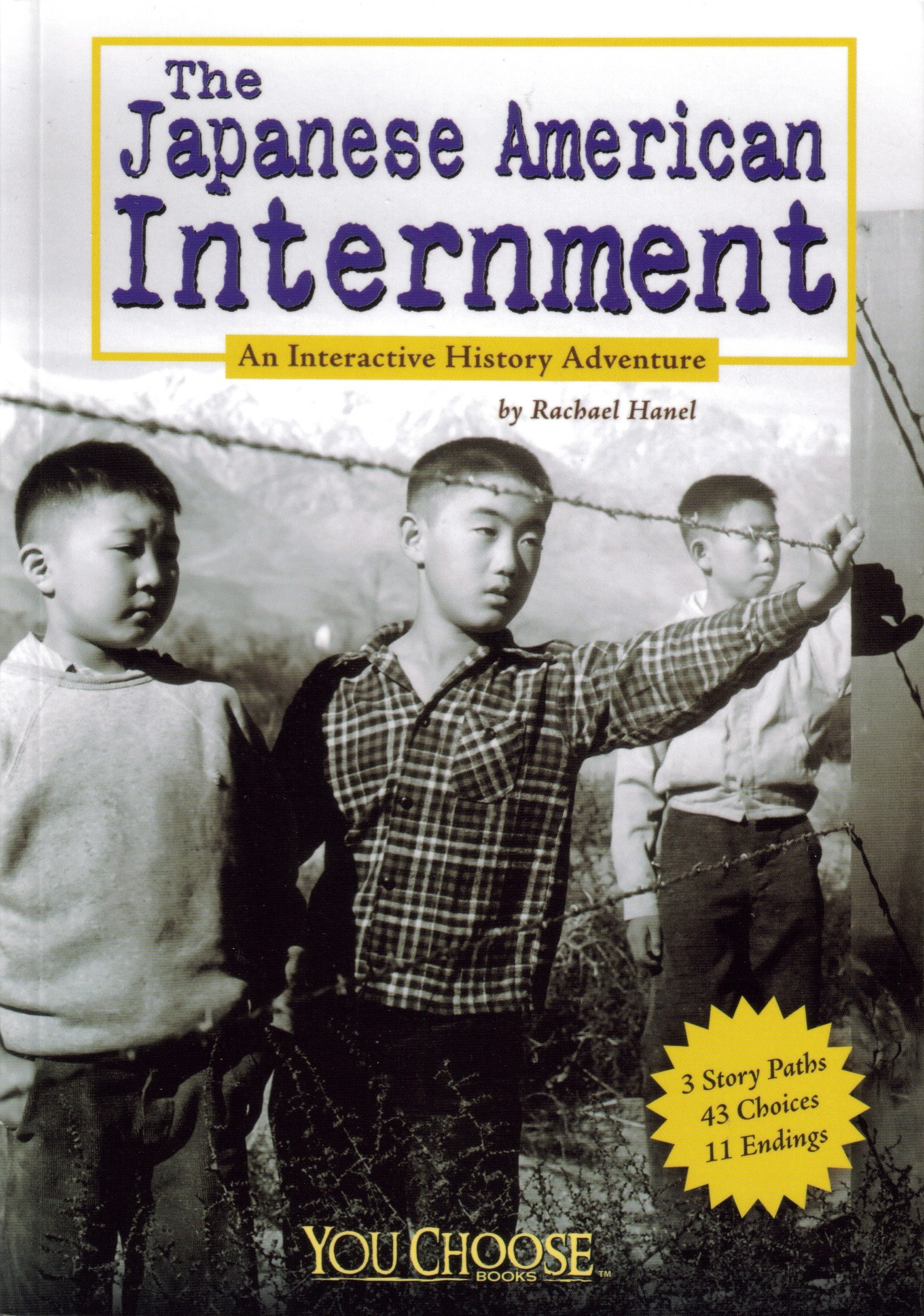 holocaust the japanese american internment essay Holocaust vs japanese internment camps essay in comparison between the two events of that of the holocaust and of the japanese internment camps japanese-american internment camps american japanese internment camps.