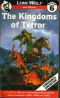 The Kingdoms of Terror (Beaver reissue)