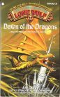 Dawn of the Dragons (American edition)