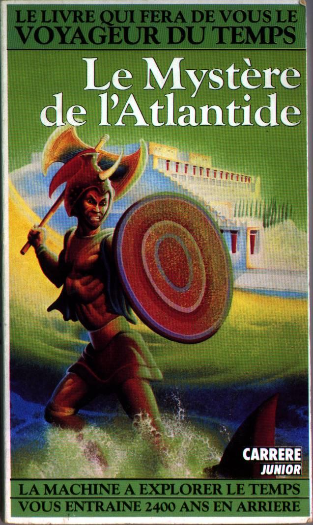 Le Mystère de L'Atlantide Time06f