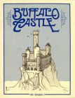 Buffalo Castle (reissue)