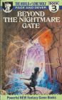 Beyond the Nightmare Gate (British cover)